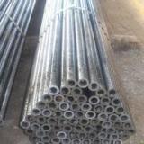 供应40Cr无缝钢管厂家    无锡40Cr无缝钢管   40Cr无缝钢管经销商   诚信经营