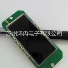 供应用于家电控制板的LCD液晶屏