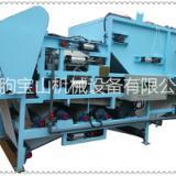 供应污泥浓缩压滤一体机、压滤机报价、压滤机生产厂家报价、压滤机供应商报价、