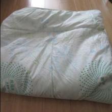 供应托玛琳香薰被绿色竹纤维夏凉被自然简约纯棉家纺会销礼品批发