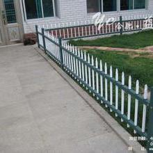 供应安徽草坪护栏,合肥镀锌护栏批发