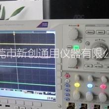 深圳SGS报告测试金属镀层全元素报价