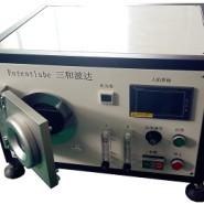 低温等离子清洗器图片
