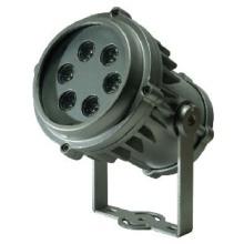 供应FS-F06C投射灯