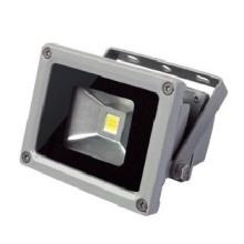 供应FS-F50K投射灯