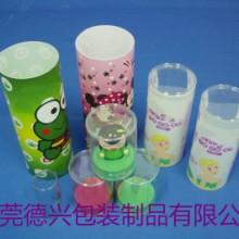 供应圆筒生产家  PVC圆筒  PET圆筒 印刷圆筒  超声波圆   挂钩圆筒