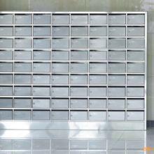 供应信报箱,不锈钢信报箱,信报箱价格 ,十堰信报箱批发