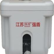 自动扫描灭火装置、泡沫灭火设备图片
