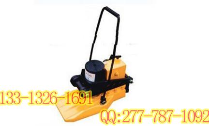 供应用于起道机 液压的液压爪式千斤顶 液压起道机 起道