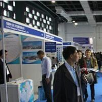 2016年上海国际水处理化学品展