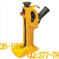 供应用于起道机 的起道机 起道器 液压起道机 齿轮