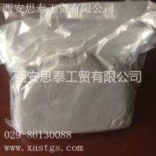 供应高纯度钛粉HDH钛粉球形钛粉,钛粉价格,钛粉厂家,钛粉批发