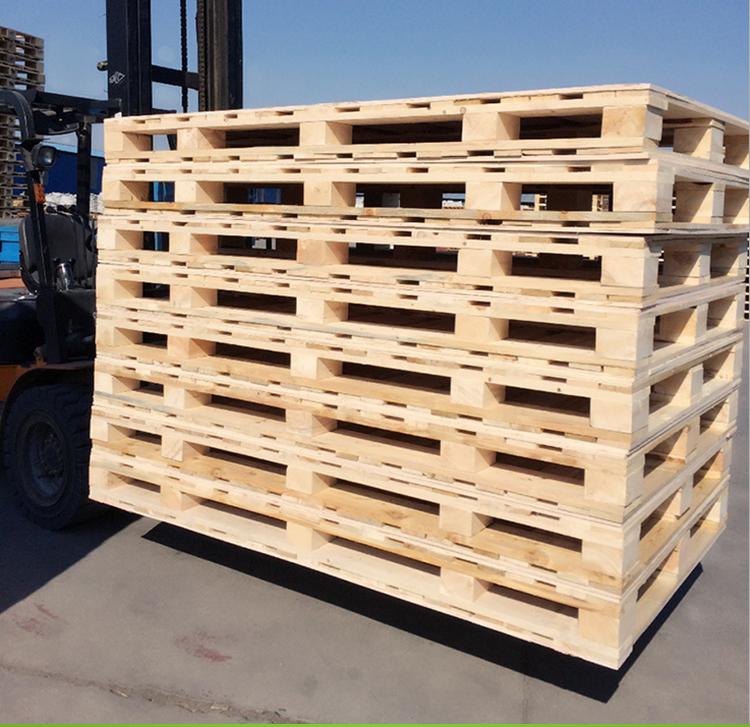 用途:木托盘原材料,生产厂家!