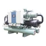 供应用于压缩机的深圳矿井冷水机厂家