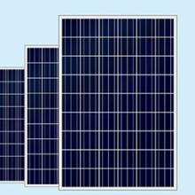 供应太阳能组件