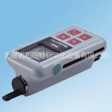 供应德国马尔Mahr便携式粗糙度仪PS1图片
