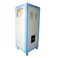供应中频感应加热电源,中频加热电源批发