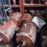 供应广东立卧式消防泵 XBD8.0-45-125-250  消防工程