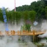 供应假山喷雾造景设备喷雾造景机喷雾安装工厂喷雾机喷雾安装公司喷雾