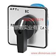 APT转换开关LW39-16A图片