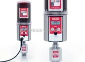 供应perma PRO MP-2润滑系统(电池板) PRO C MP-2(电源版)自动打油装置 鼓风机排烟电机自动加脂器
