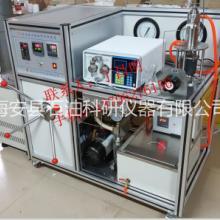 供应海安县石油仪器有限公司专业生产石油科研仪器,石油化工科研仪器批发