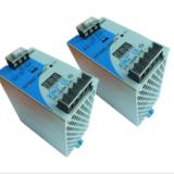 导轨电源EP300D-12MDA,哪家导轨电源质量较好,电源生产厂家,导轨电源厂家报价