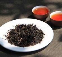 供应产地自销,手工制作的红茶——宁红