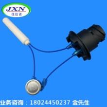 供应卡福德程汽车温控器斯太尔陶瓷管加热器发热器端子连接线批发