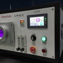 供应真空等离子清洁机 医疗器械等离子活化器 YZD08-2C等离子体清洗机 光学玻璃活化处理等离子蚀刻机批发