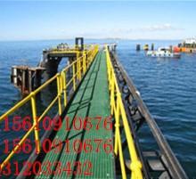 供应用于石油、|污水处理厂、|工业建筑的栏杆扶手球接式栏杆扶手优质批发