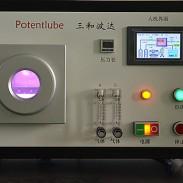 YZD08-2C小型实验室等离子图片