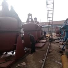 废机油免酸洗免蒸馏再生基础油设备 其他废油免酸碱洗免蒸馏再生新工艺批发