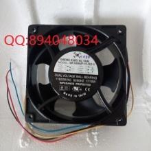 供应电池专用风扇/买电池风扇SK165AP-22-1批发