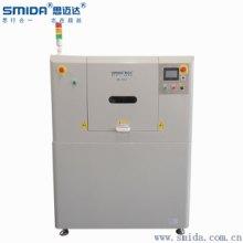供应CM3000料盒式荧光粉沉淀机批发