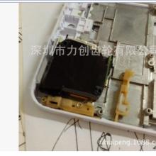 供应用于投影手机的投影手机齿轮箱批发