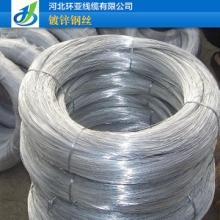 镀锌钢丝价格,镀锌钢丝供应商,镀锌钢丝批发,镀锌钢丝厂家