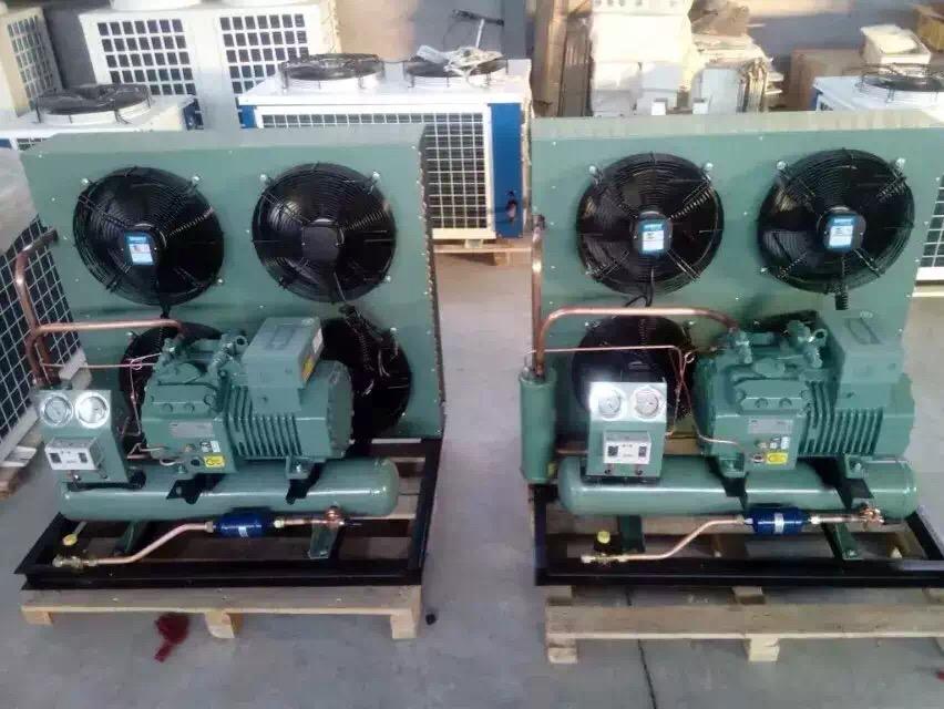 沈阳空调维修 移机 清洗 制冷设图片/沈阳空调维修 移机 清洗 制冷设样板图 (4)