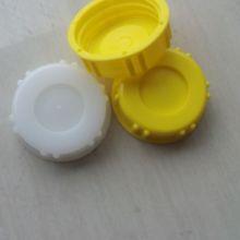 供应厂家直销化工桶盖,洗洁精桶盖子,15L,20L,25L,30L无防盗化工桶盖子,通用塑料盖子厂家直销图片