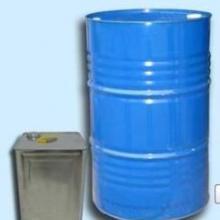 供应厂家直销稀释剂环氧防腐
