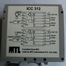 供应ICC312信号隔离器