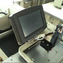 供应星驰X8000系统3020花样机图片