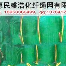 密目安全网 密目网 防尘网 专业品质 值得信赖 盛浩化纤批发
