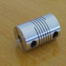供应SFS2抱紧螺纹式联轴器,伺服电机联轴器,机床传传动联轴器图片