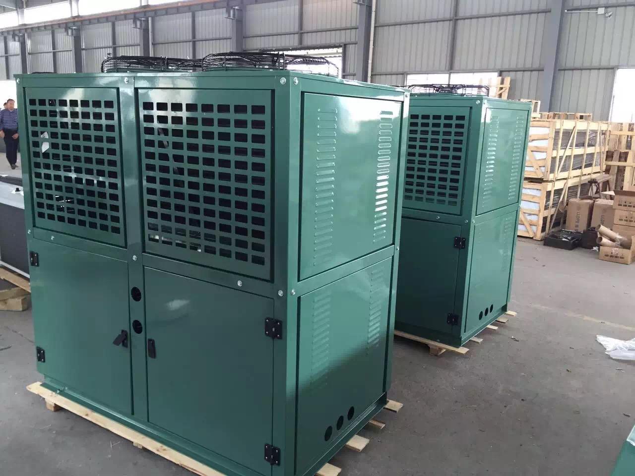 沈阳空调维修 移机 清洗 制冷设图片/沈阳空调维修 移机 清洗 制冷设样板图 (1)