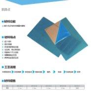 导光膜/板光学微结构网点设计图片