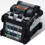 供应广西住友T-600C光纤熔接机 高性能自检纤芯对准光纤熔接机  熔接7秒,加热20秒