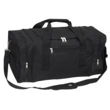供应旅行包 行李包