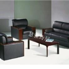 供应办公实木茶几厂家直销,创意实木茶几  北京家具厂厂家直销