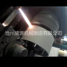 供应热喷涂,河北沧州附近提供各种金属喷涂
